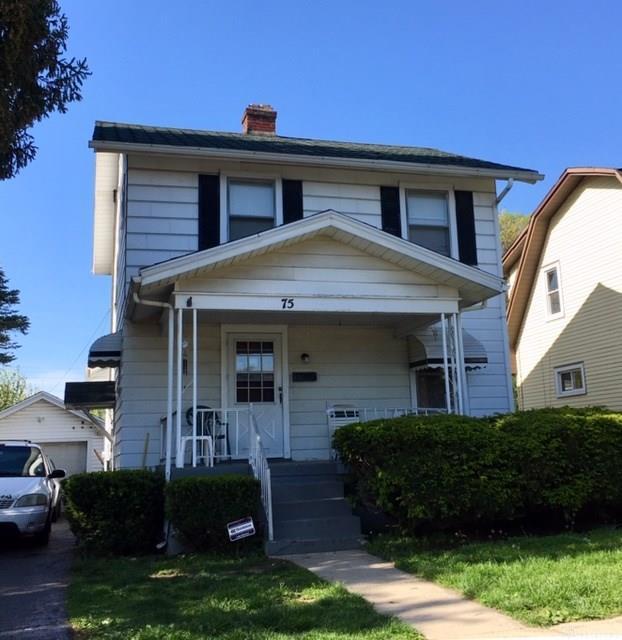 75 Maplewood Avenue, Dayton, OH 45405 (MLS #791347) :: Denise Swick and Company