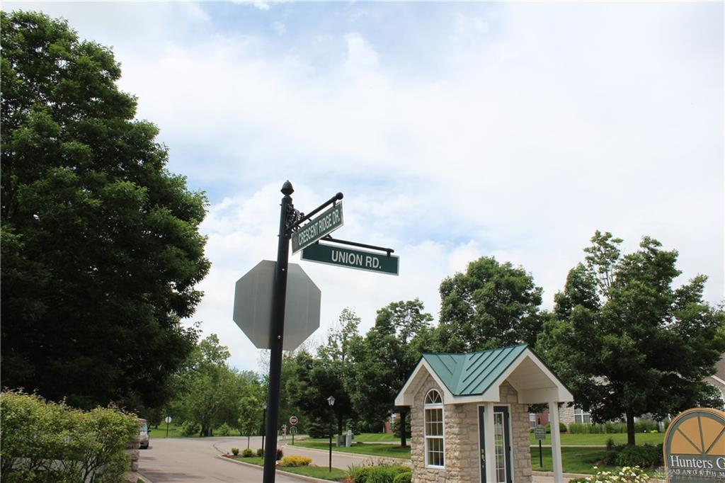 5077 Crescent Ridge Drive - Photo 1