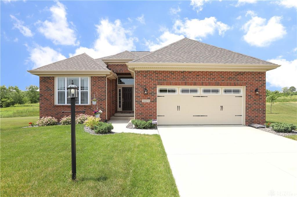 1621 Weeping Willow Court - Photo 1