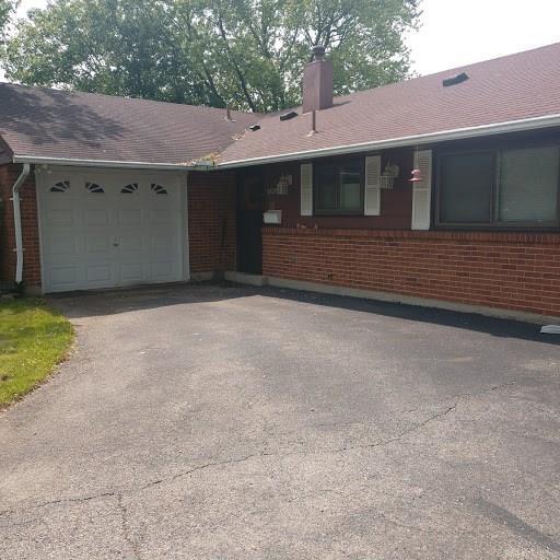 5727 Moorefield Drive - Photo 1