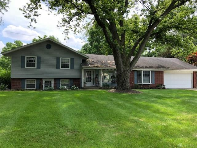 650 Old Newton Pike, Troy, OH 45373 (MLS #792871) :: Denise Swick and Company