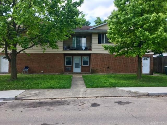14-20 Mello Avenue, Dayton, OH 45410 (MLS #793028) :: The Gene Group