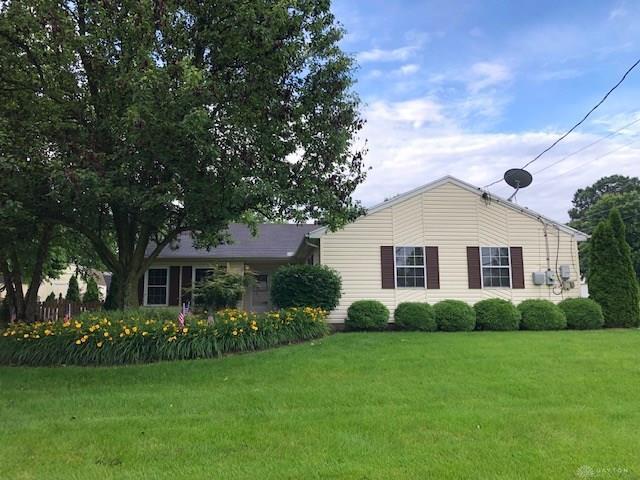 930 Joy Drive, Monroe, OH 45050 (MLS #793720) :: Denise Swick and Company