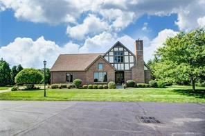 489 Longford Close, Springfield, OH 45503 (MLS #794513) :: The Gene Group