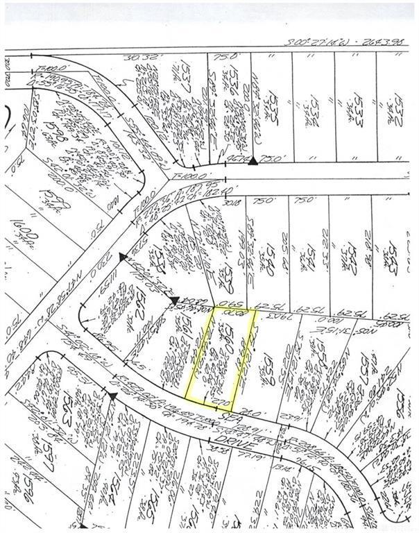 43 Sea Drive, Eaton, OH 45320 (MLS #796100) :: Denise Swick and Company