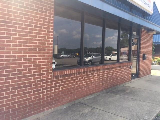 5844 Bigger Road, Kettering, OH 45440 (MLS #796166) :: Denise Swick and Company
