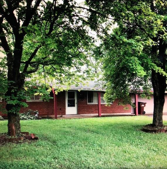 607 Morning Glory Lane, Union, OH 45322 (MLS #796297) :: Denise Swick and Company