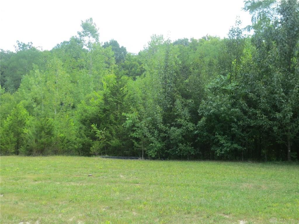 6332 Crimson Creek Drive - Photo 1