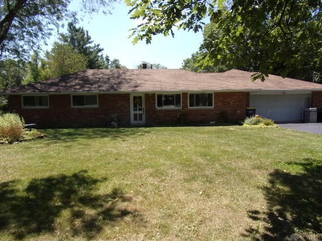 179 Kimmel Road, Clayton, OH 45315 (MLS #798175) :: Denise Swick and Company