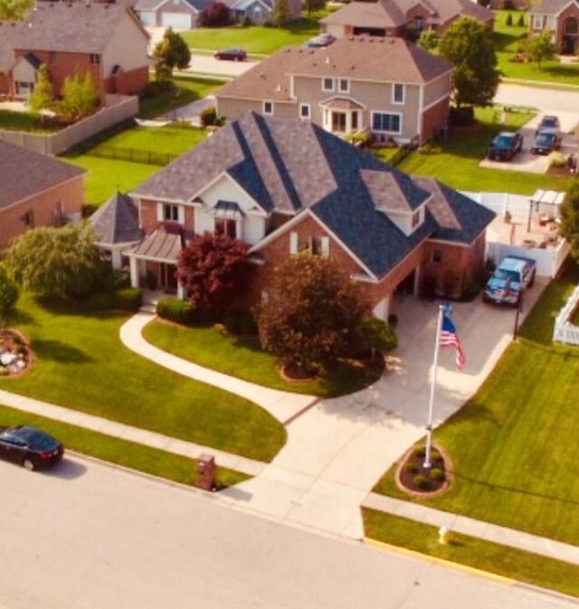 843 Elderwood Avenue, Tipp City, OH 45371 (MLS #798326) :: Denise Swick and Company