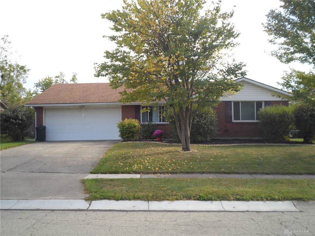 7239 Claybeck Drive - Photo 1