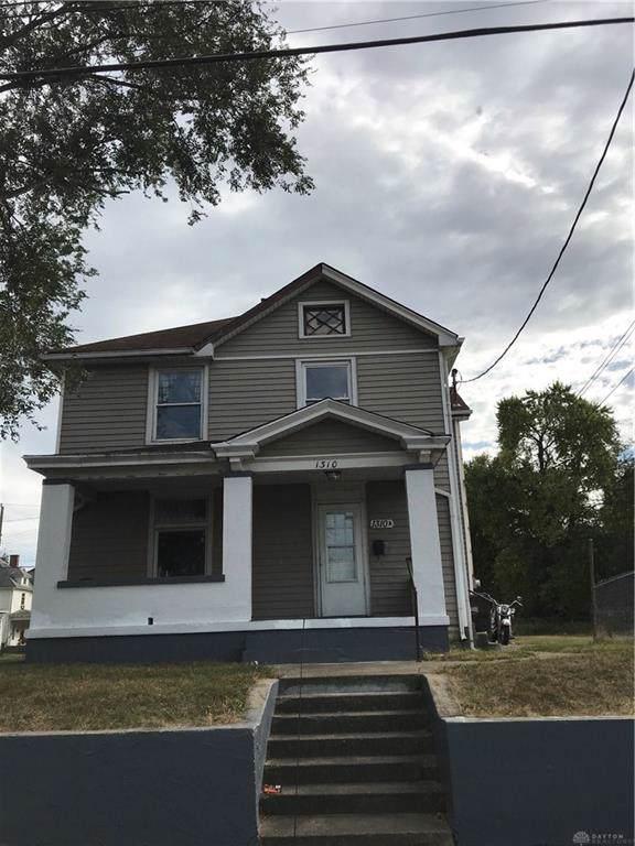 1310 Girard Avenue - Photo 1