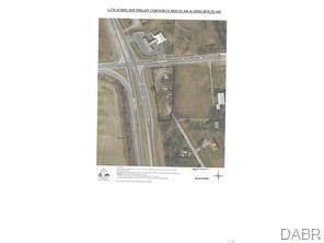0 Se Corner Rts. 40/49, Clayton, OH 45315 (MLS #805504) :: The Gene Group