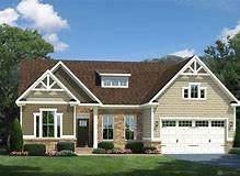 3860 Oak Creek Drive, Sugarcreek Township, OH 45440 (MLS #805795) :: Denise Swick and Company