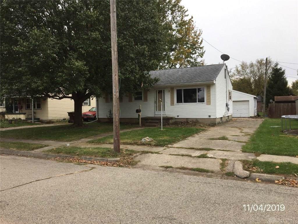 405 North Street - Photo 1
