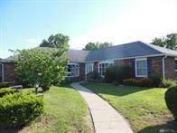 8447 Bennett Drive, Piqua, OH 45356 (MLS #806413) :: Denise Swick and Company