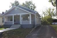 2226 Coronette Avenue, Harrison Twp, OH 45414 (MLS #808972) :: Denise Swick and Company