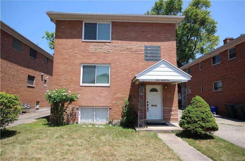 331 Ryburn Avenue - Photo 1