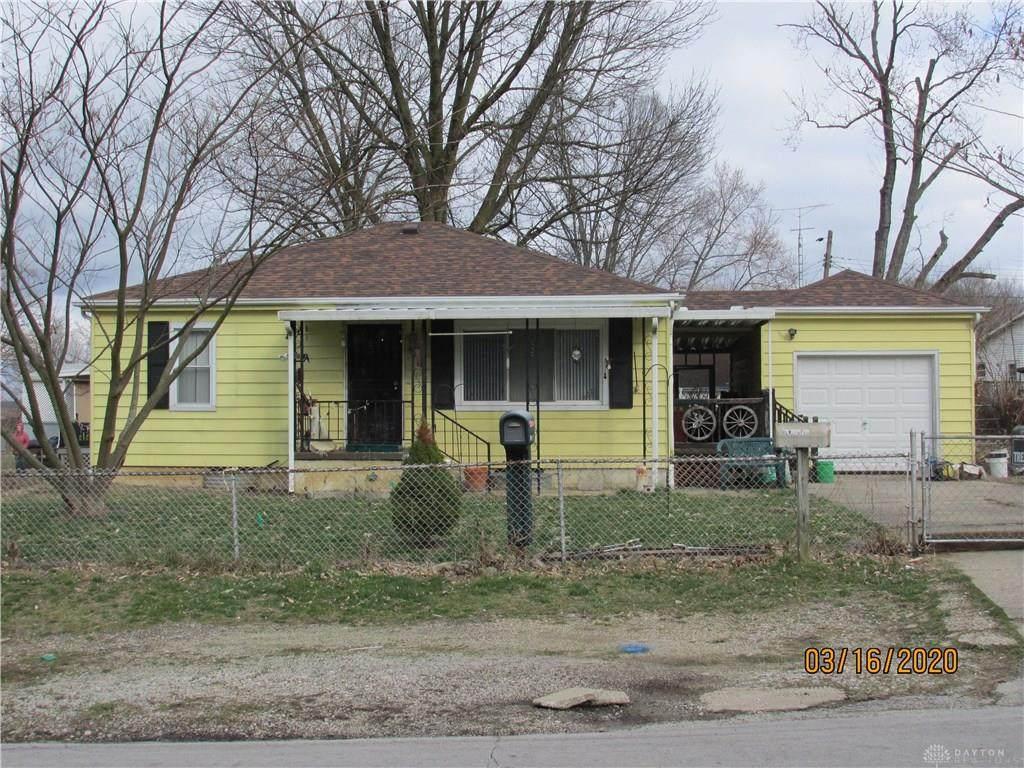 126 Mertland Avenue - Photo 1