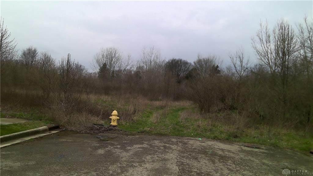 0 Old Nursery Trail - Photo 1