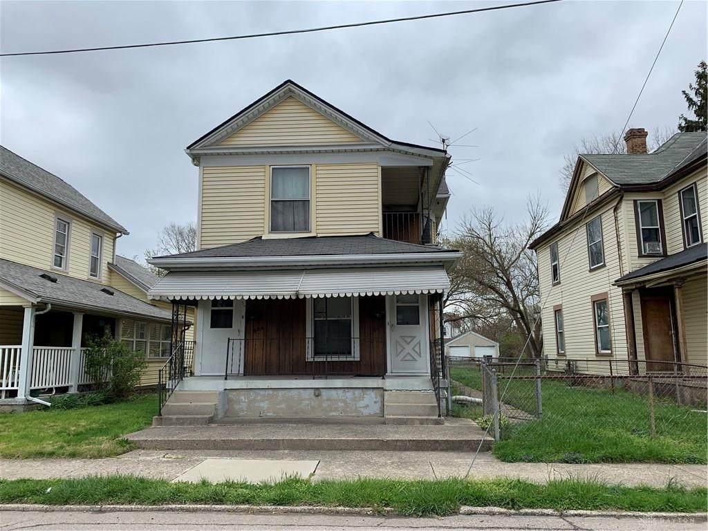 424 Boltin Street - Photo 1