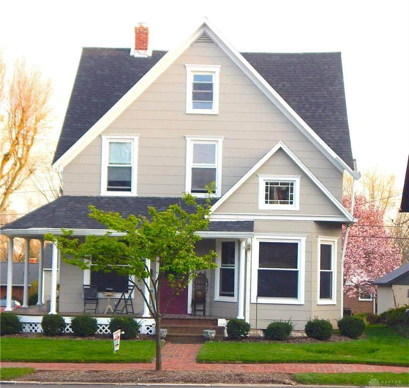 92 Franklin Street - Photo 1