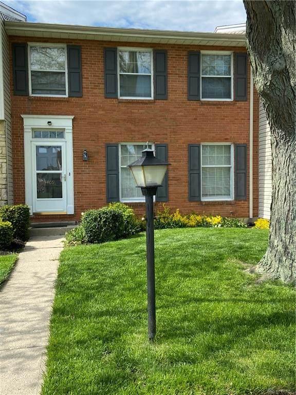 409 Windsor Park Drive - Photo 1