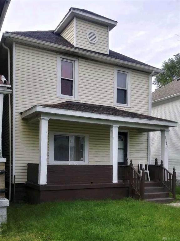 1331 Swisher Avenue - Photo 1