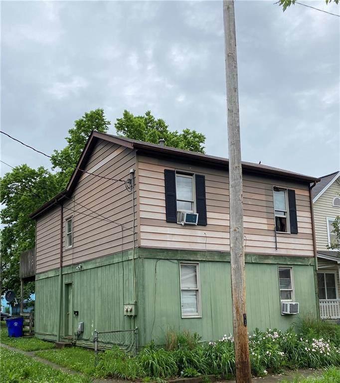 345 Hanover Street - Photo 1