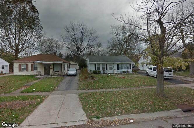4655 Hillcrest Avenue - Photo 1