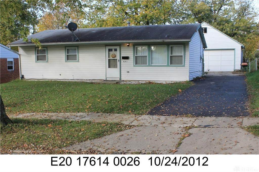 4141 Mapleleaf Drive - Photo 1