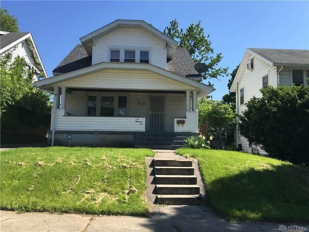 106 Maplewood Avenue - Photo 1