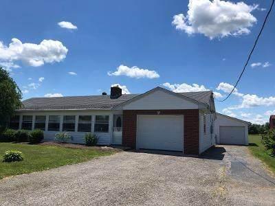 12012 Westbrook Road, Brookville, OH 45309 (#818946) :: Century 21 Thacker & Associates, Inc.