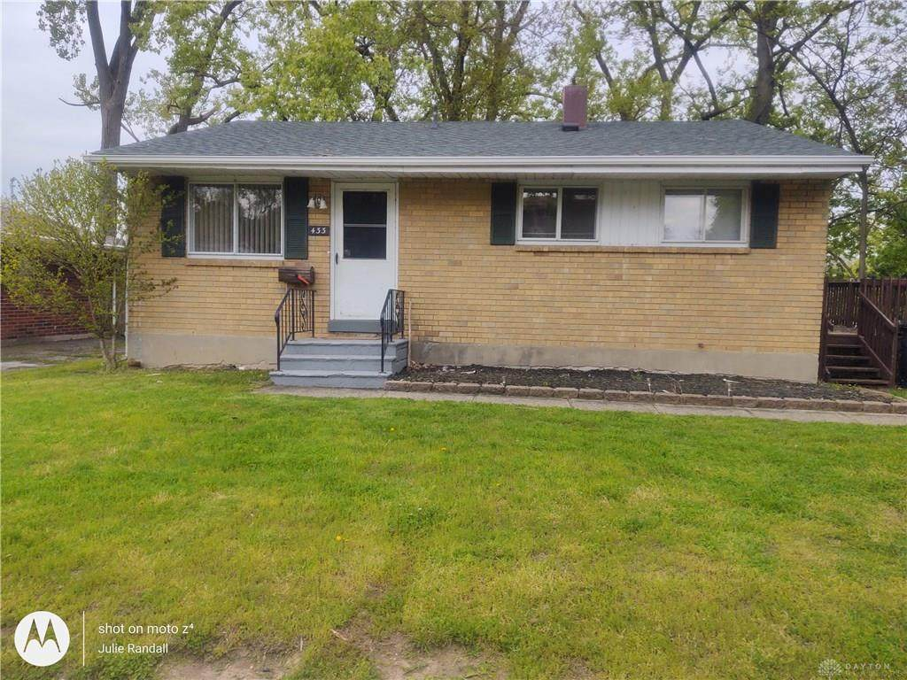 433 Wright Avenue - Photo 1