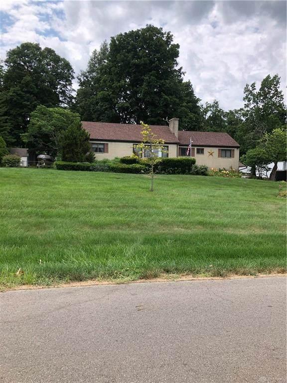 9780 E Haskett Lane, Bethel Twp, OH 45424 (#821690) :: Century 21 Thacker & Associates, Inc.