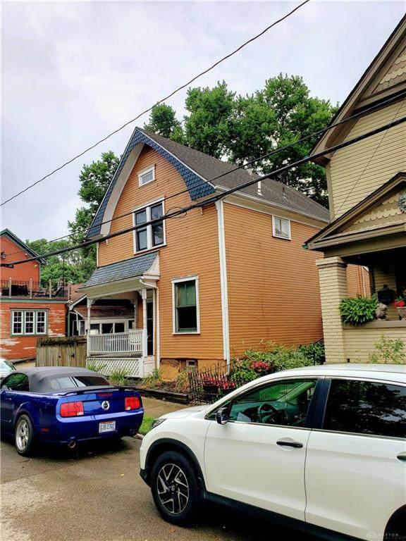 327 Alberta Street - Photo 1