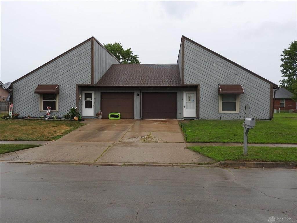4011 Gateway Drive - Photo 1