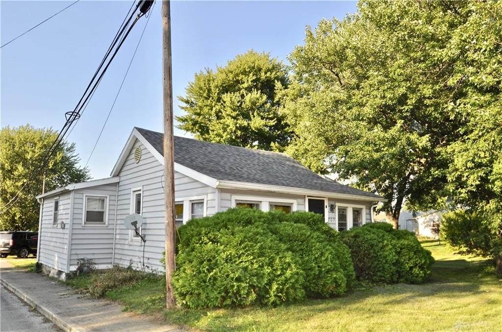 701 Central Street - Photo 1