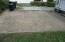 509 Riverside Drive - Photo 8