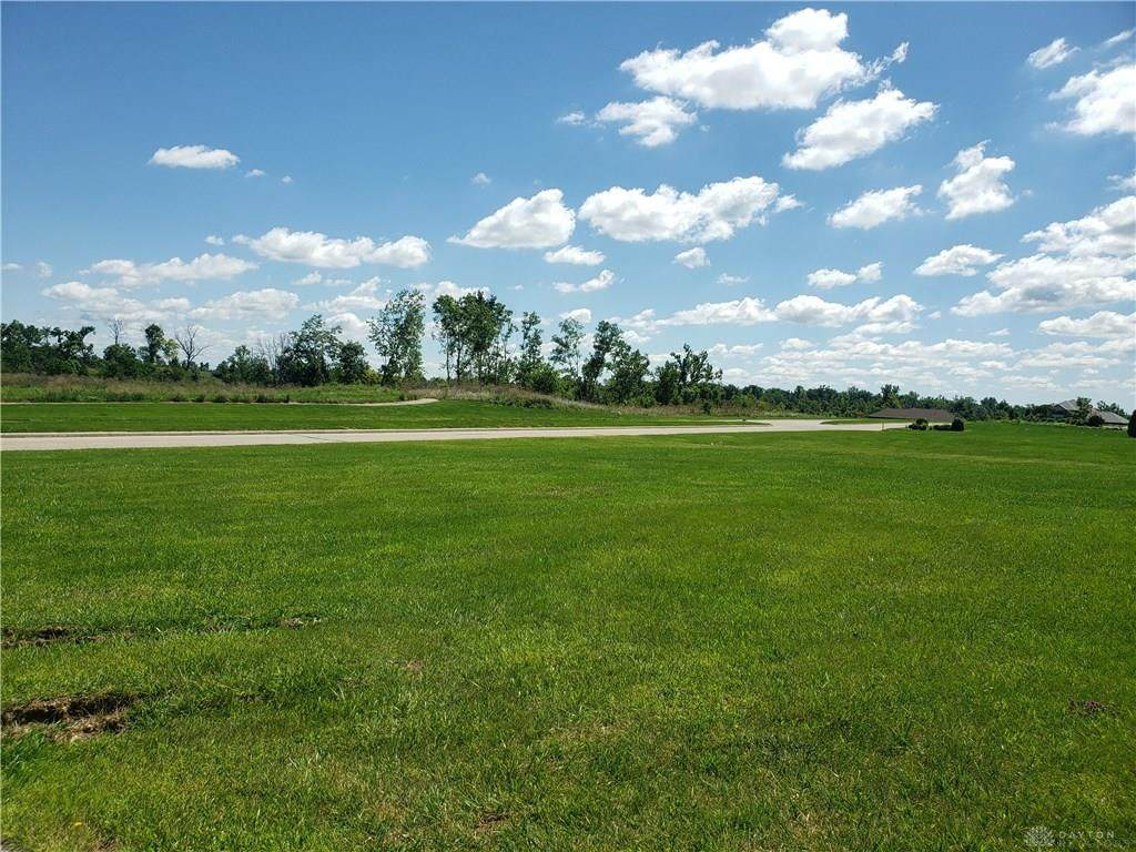 Lot 32 Breckenridge Trail - Photo 1
