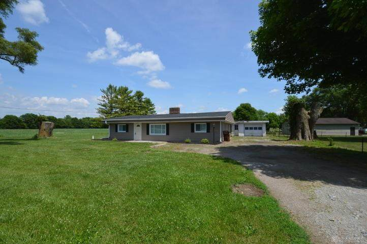 3580 Upper Valley Pike - Photo 1