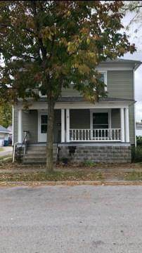 215 Dallas Street - Photo 1