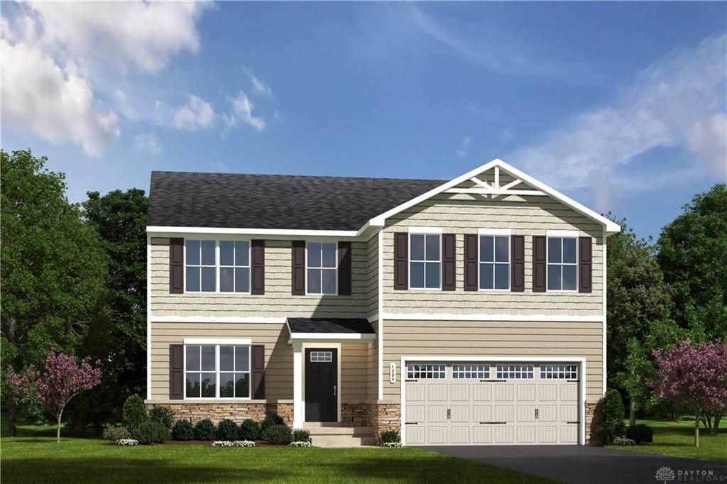 5931 Woodcreek Drive - Photo 1