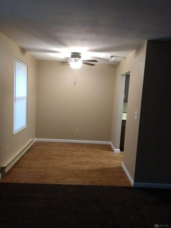 1299 Sanlor Avenue - Photo 1