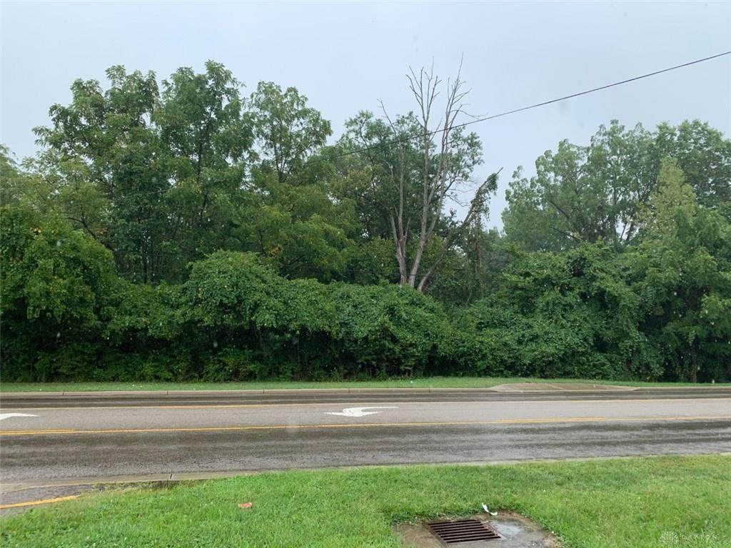 0 Dixie Highway - Photo 1