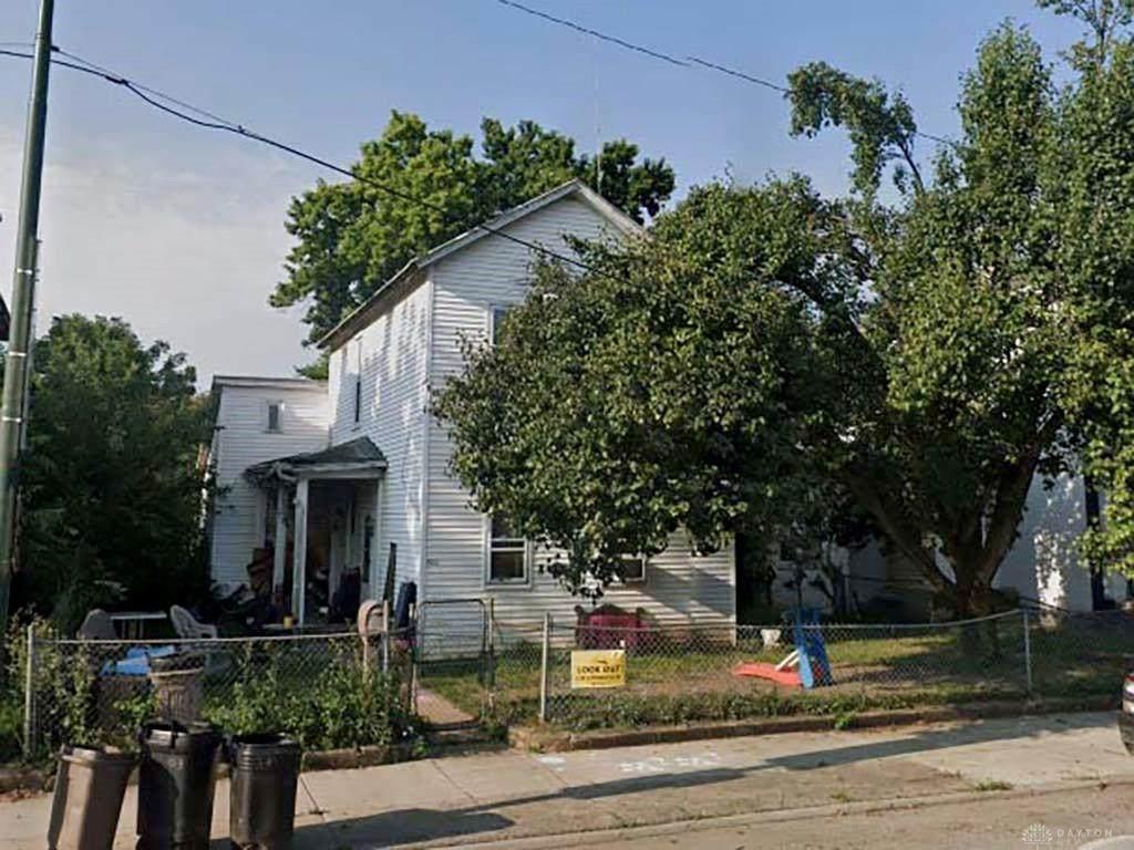 633 Columbia Street - Photo 1