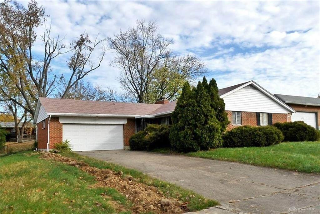 4227 Merryfield Avenue - Photo 1