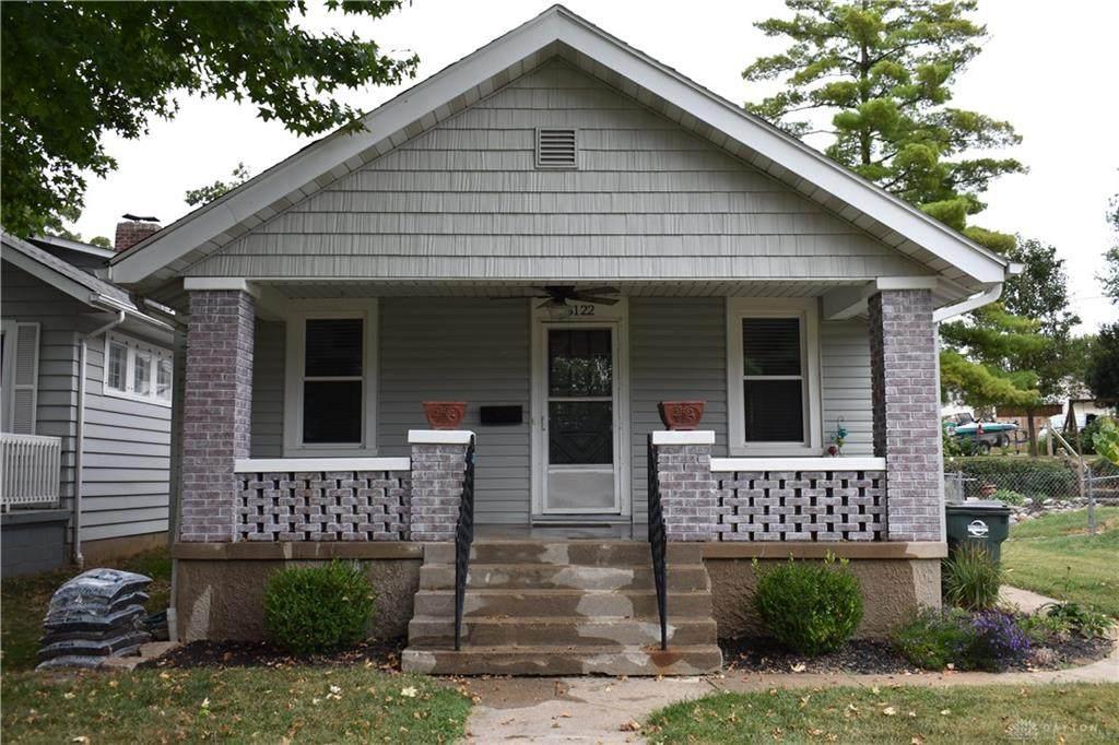 3122 Griesmer Avenue - Photo 1