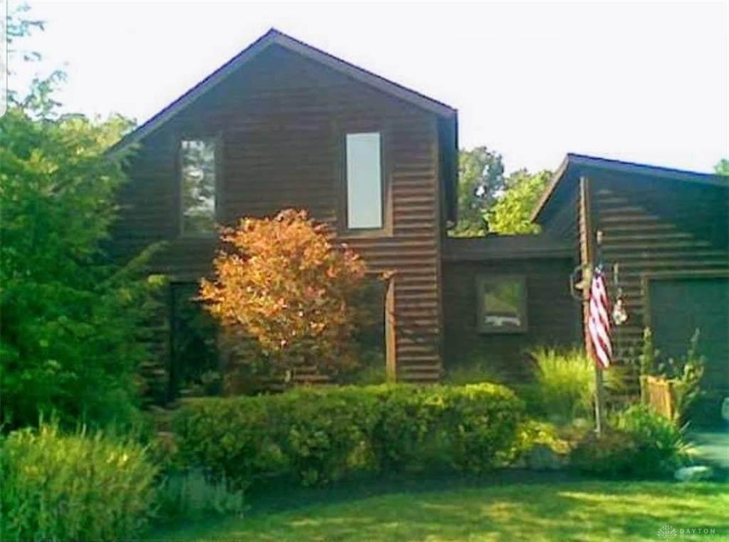 5420 Knollwood Drive - Photo 1