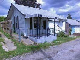 232 E Siebenthaler Avenue, Dayton, OH 45405 (MLS #825969) :: The Westheimer Group